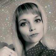 Еленка Тарасова on My World.