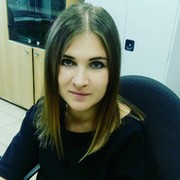 Эмма Бочарова on My World.