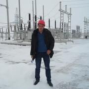 Ержан Туленов on My World.