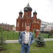 Евгений Пальгов on My World.