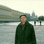 Евгений Сарайкин on My World.