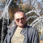 Игорь Кириченко on My World.