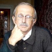 Юрий Нагоев on My World.