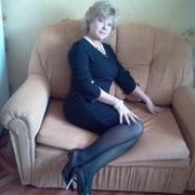 Светлана Белова on My World.