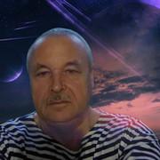 Анатолий Фёдорович on My World.