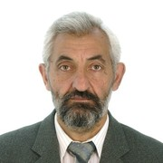 Rafael Petrosyan on My World.