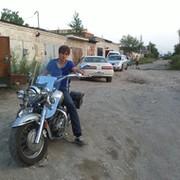 Павел 28 русс on My World.