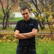Даниил Пацукевич on My World.