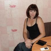 Галина Султанова on My World.
