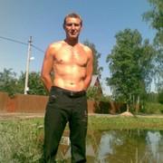 Виталий Газатуллин on My World.