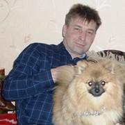 Олег С on My World.