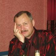 Геннадий Кожухарь on My World.