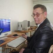 Геннадий Пушкарев on My World.