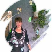 Александра Глухота on My World.