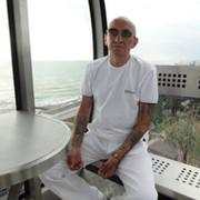 Николай Сдобняков on My World.