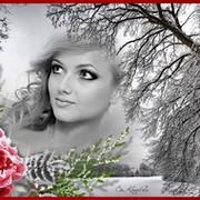 Светлана Губенко on My World.