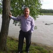 Александр Гуляев on My World.
