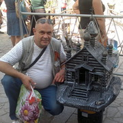 Павел Гусаков on My World.