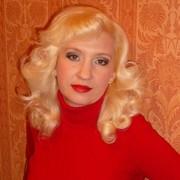 Ирина Тихонова on My World.