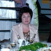 Татьяна Харченко on My World.