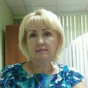 Елена Харитонова on My World.