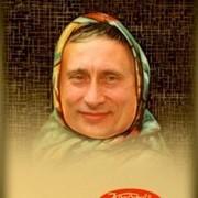 Надежда Бытьева on My World.