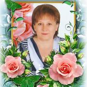 Ирина Мосияш on My World.