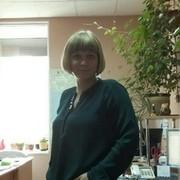 Ирина Турок on My World.