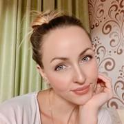ирина царенкова on My World.