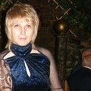 Ирина Генералова on My World.