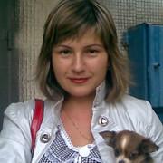 Ирина Степанова on My World.