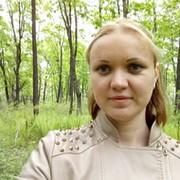 Ирина Буянова on My World.