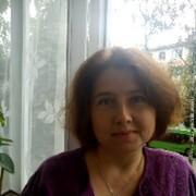 Ирина Гавриленко on My World.