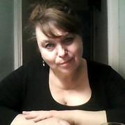 Ирина Титова on My World.