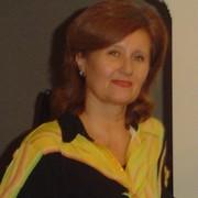 Ирина Ромашова on My World.