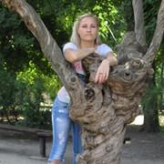 Светлана Каранда on My World.