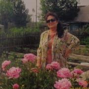 Людмила Соколова on My World.