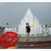 Катерина Сырвачева on My World.