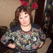 Екатерина Иванова on My World.