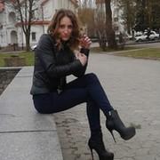 Катюша Love on My World.