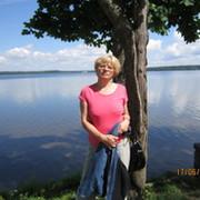 Екатерина Старикова on My World.