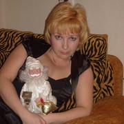 Оксана Моругова on My World.