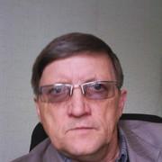 Дмитрий Колупаев on My World.