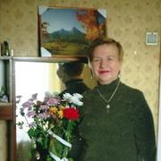 Александра Кошкина (Исаева) on My World.