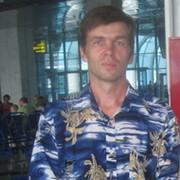 Константин  Родионов  on My World.