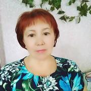 Галина Краева on My World.