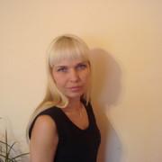 Татьяна Круткова on My World.