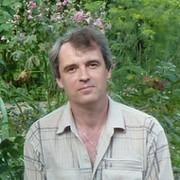 Константин Сильвестров on My World.