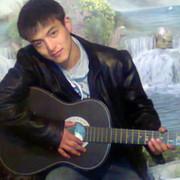 Кумар Жетписов on My World.