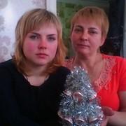 Наталья Курникова on My World.
